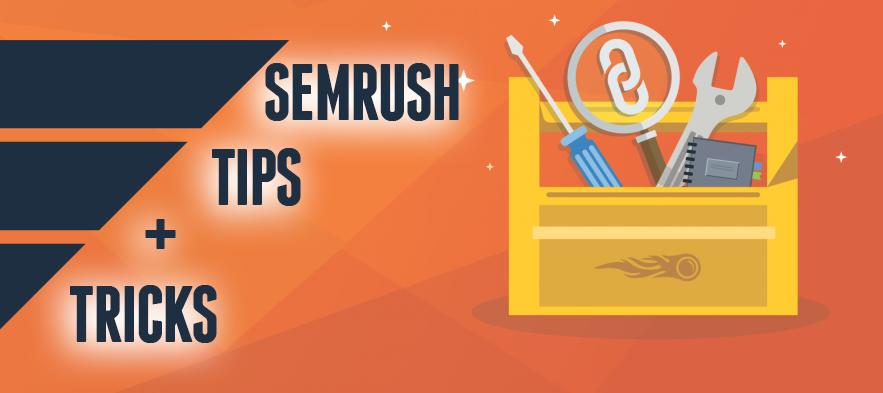 semrush blog.png