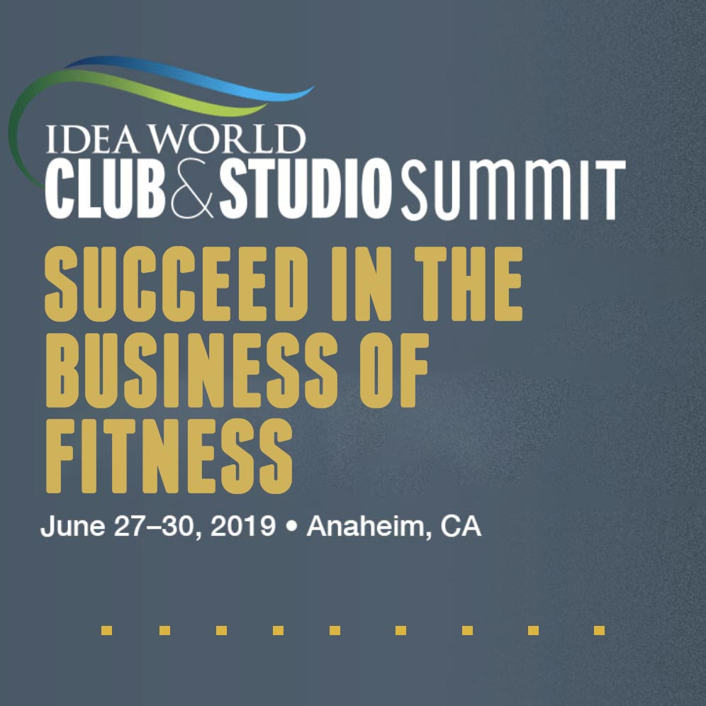 IDEA world club studio summit.jpg