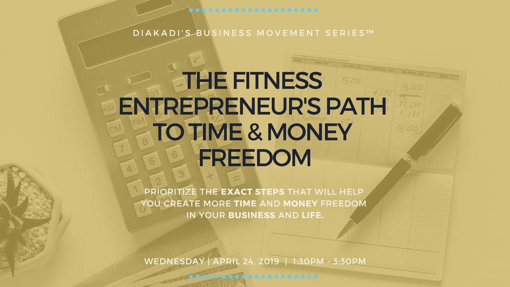 Time-Money-Workshop-DIAKADI