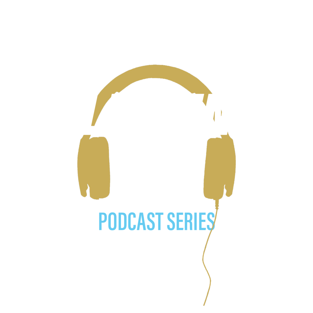 Best Fitness Business Podcasts.png