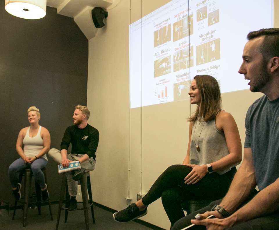 San Francisco Instagram Event Social Media Marketing Tips from the Experts.jpg