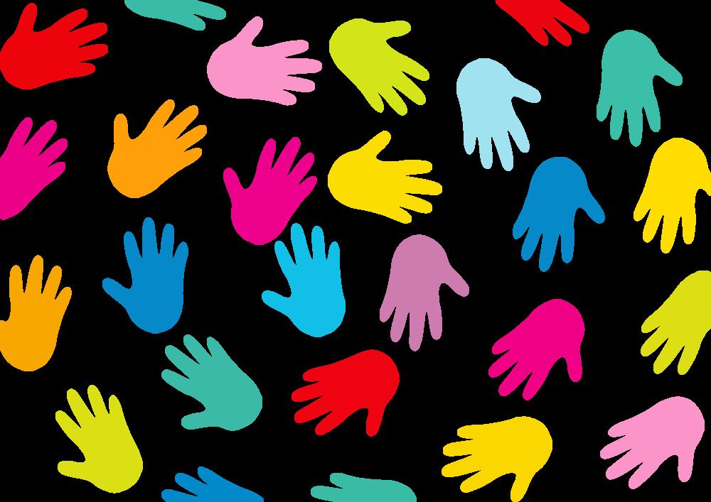 Análise qualitativa avançada sobre o Impacto dos grupos de discussão da communidade