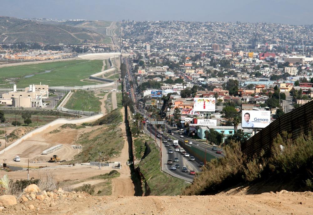 Colección de una Base de Evidencia para una Nueva Iniciativa de Investigación sobre Migración y Desarrollo