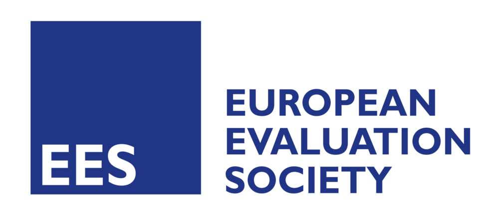 EES_logo.PNG