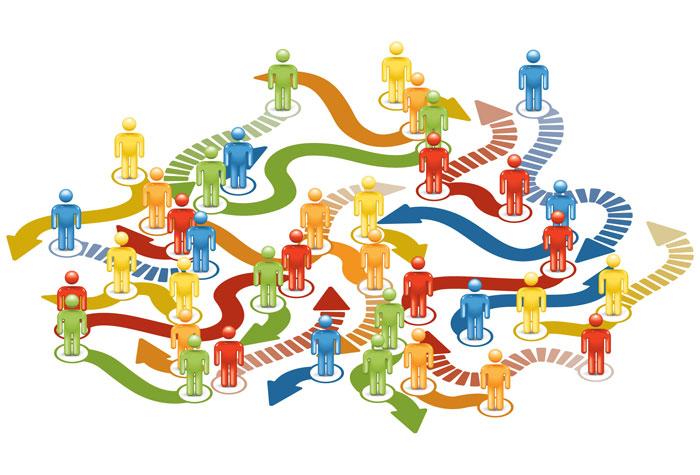 Colaborativo EMPLOY - Mapeamento de caminhos ao emprego para jóvens