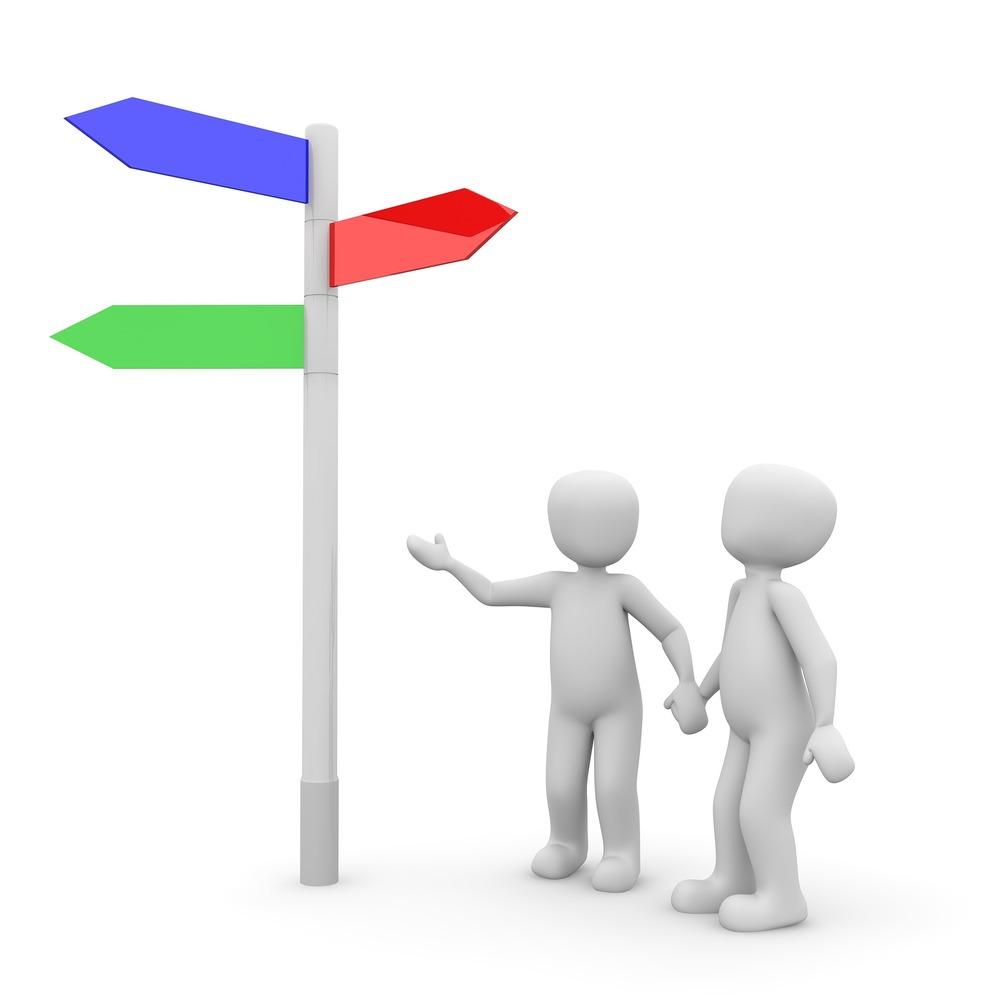 Monitoramento e Avaliação (M&A) / Indicadores de Impacto