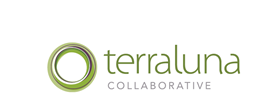www.terralunacollaborative.com