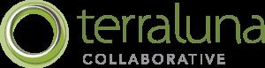 TerraLuna_logo_FullColor_positive.png