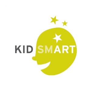 kidsmart_logo.jpg