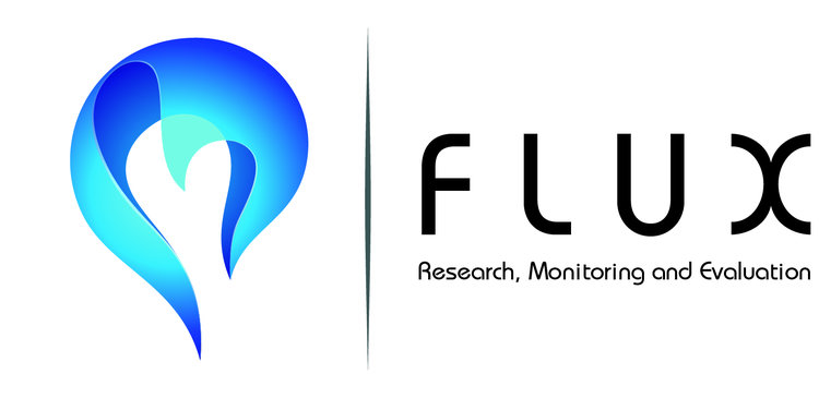 Flux Research, Monitoring and Evaluation