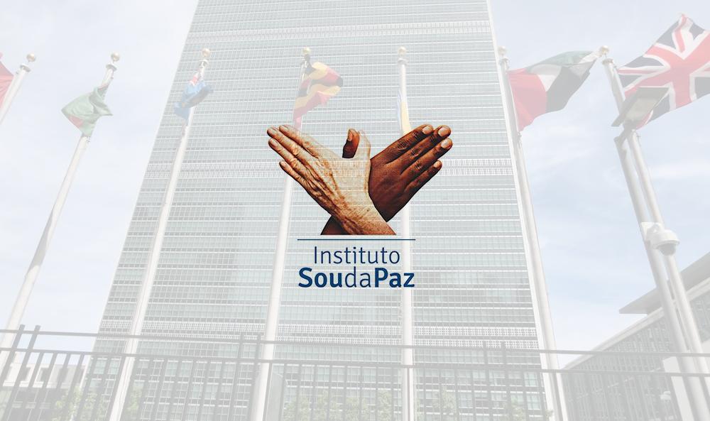 UN Advocacy Evaluation