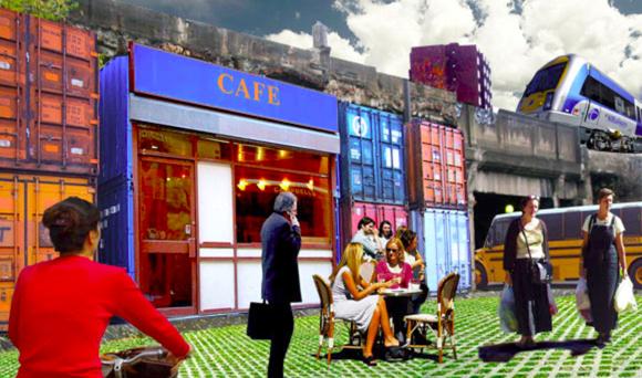 UEF 35 Cafe copy.JPG