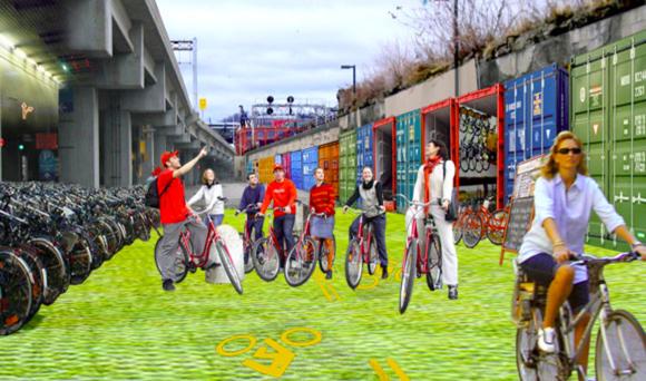 UEF Bike Rental Stations 33 copy.JPG