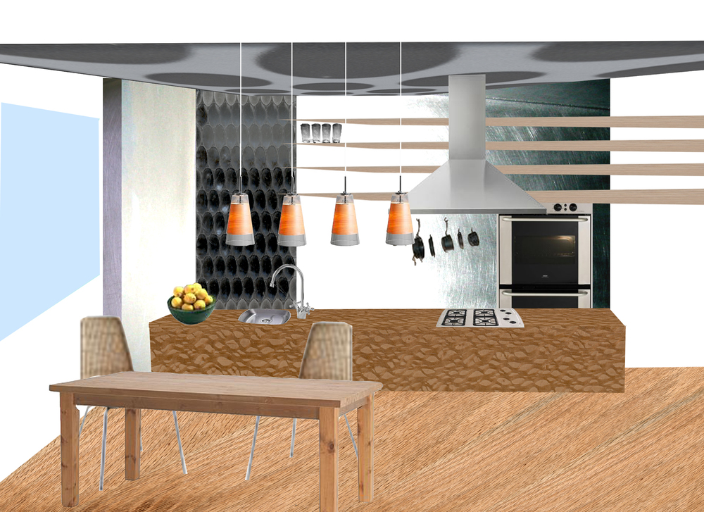 KITCHEN INTERIOR small.jpg