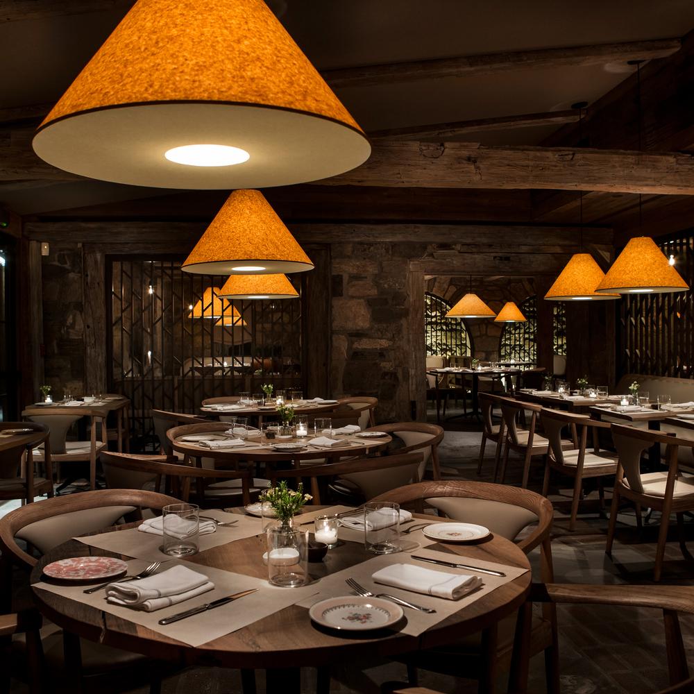 Jean-George-restaurant-2500px.jpg