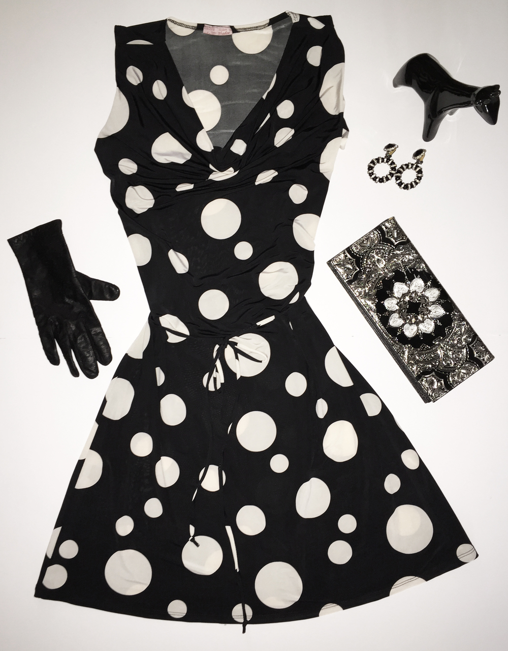 Vintage-Polka Dot dress.jpg
