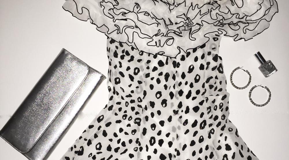 Cheetah Dress.jpg