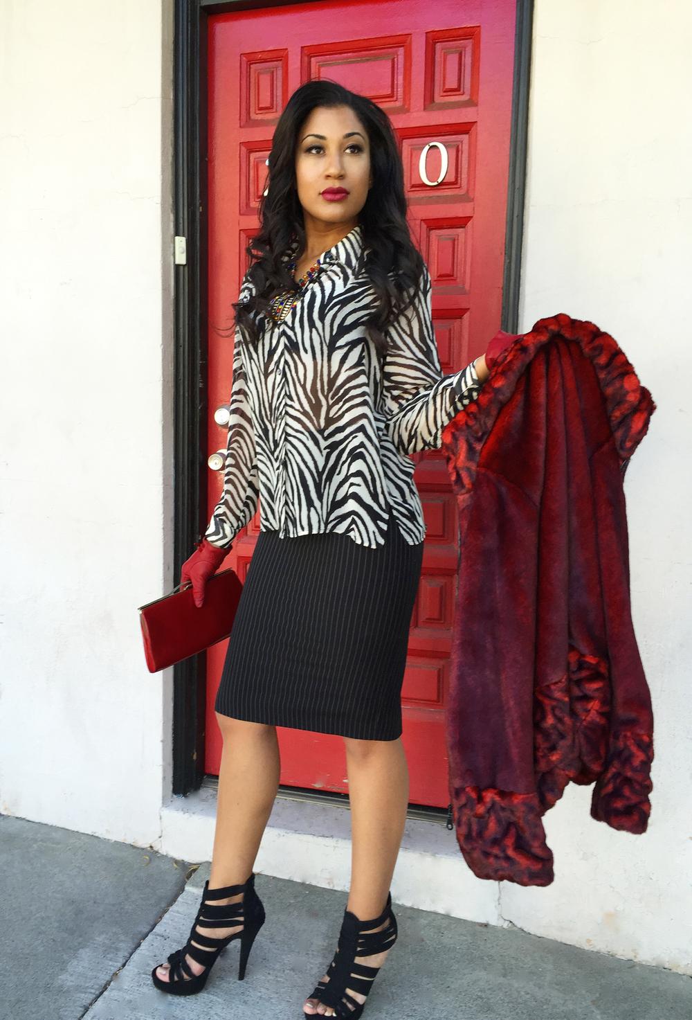 Zebra-blouse-Red-coat-2-2000px.jpg