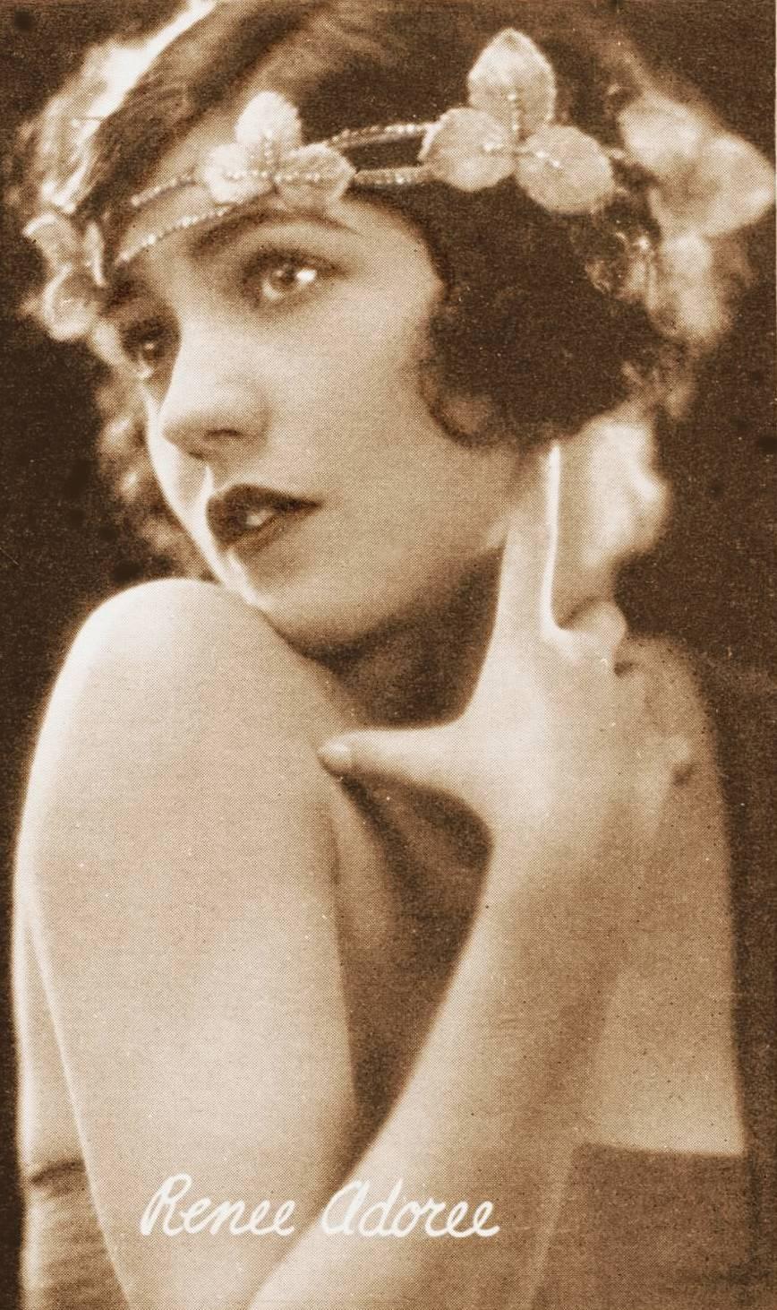 1920  Renee Adoree.jpg