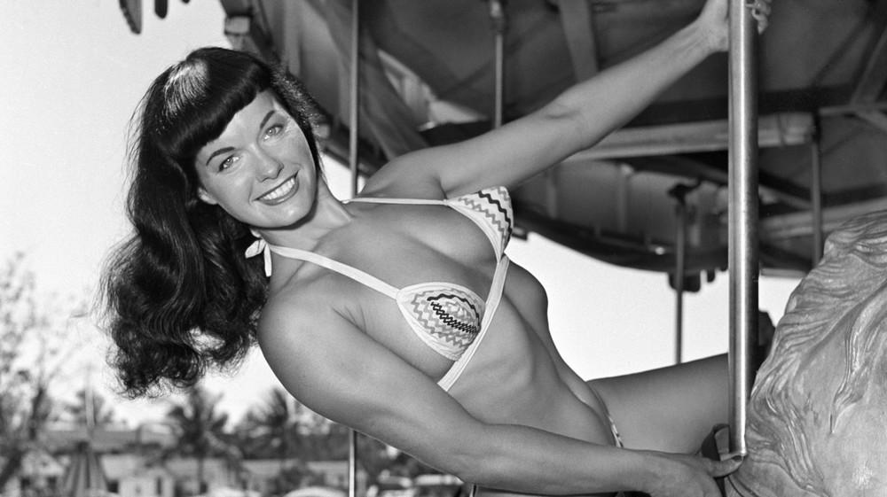 1950 Bettie Page.jpg