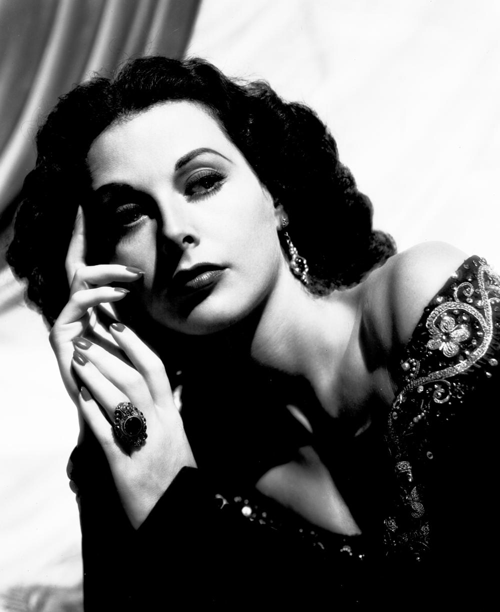 1940 Hedy Lamarr.jpg
