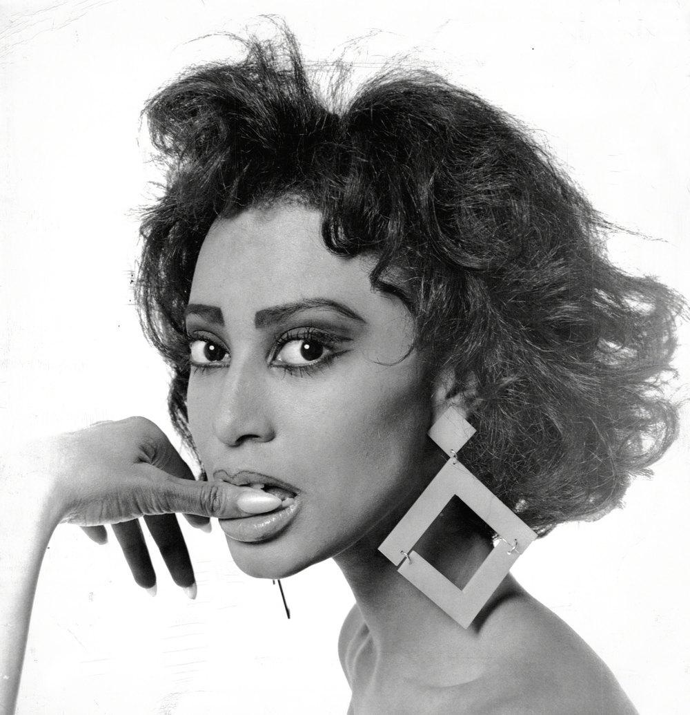 images Helen Williams (model)