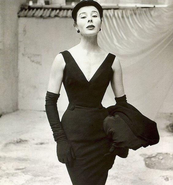 Dior 1950.jpg