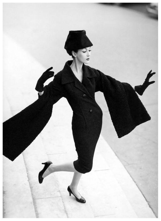 Dior 1955.jpg