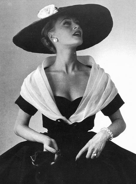 Dior-1956.jpg