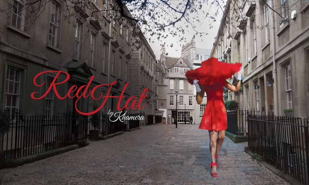 Stallett-Red-Hat-2500px.jpeg