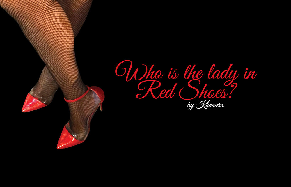 Red-shoes-banner-2500px.jpg