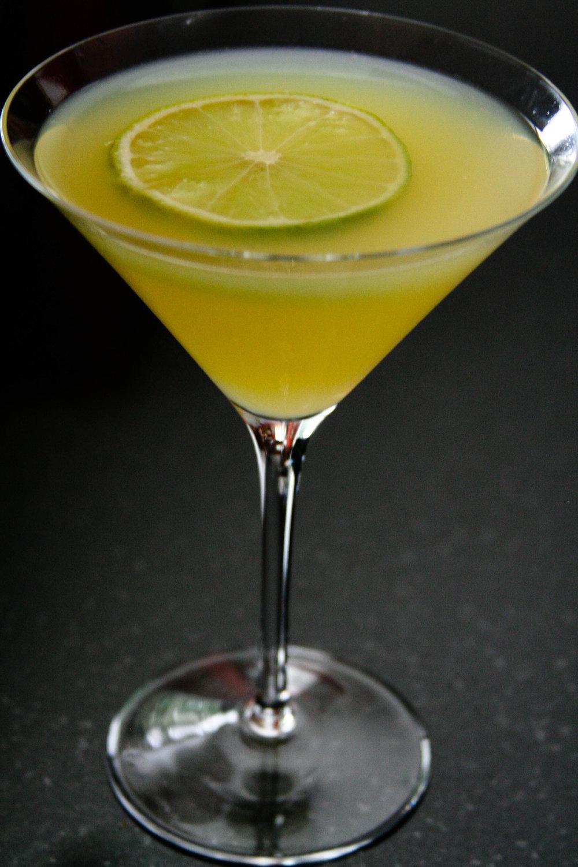 mexican-martini.jpg