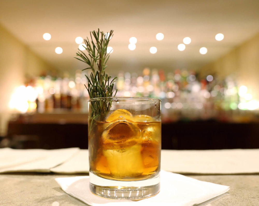 rosemary_cocktail.jpg
