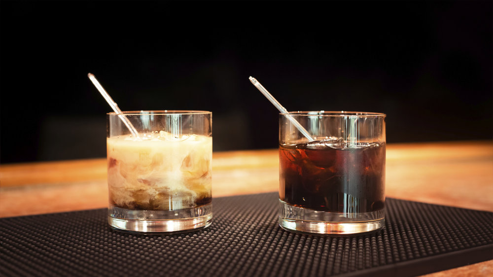 WHITE & BLACK RUSSIAN.jpg