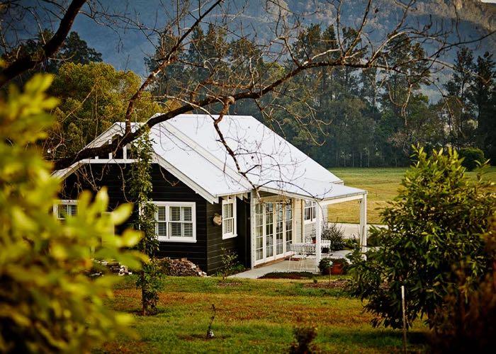 Cottoonwood Cottage.jpg