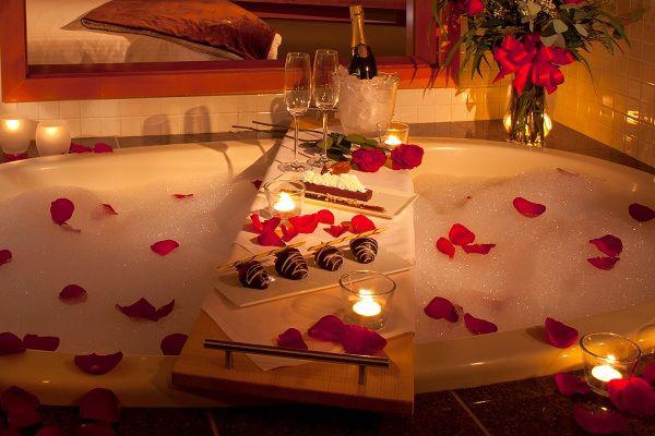 romanticbathwithrosepetals.flyboy-naturals-rose-petals.1.jpg