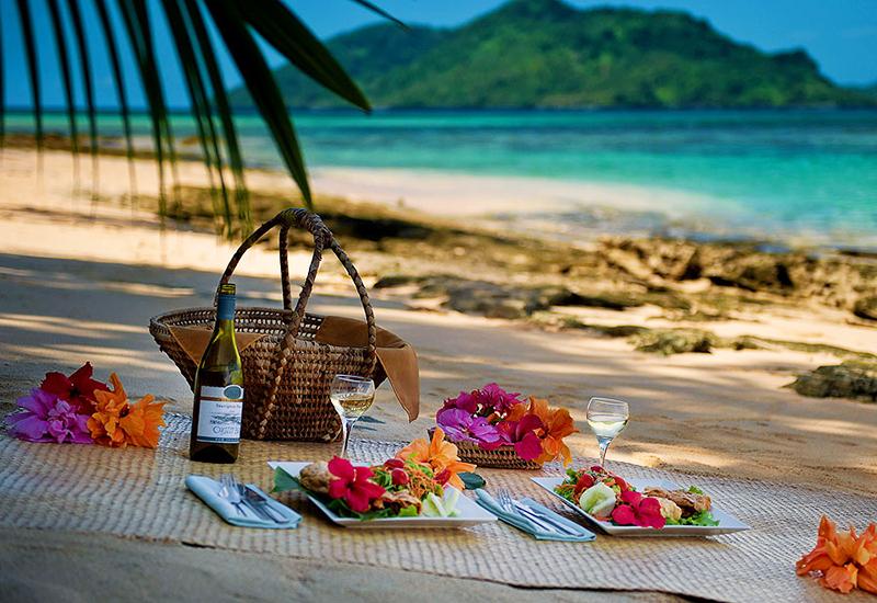 beach-picnic-3.jpg