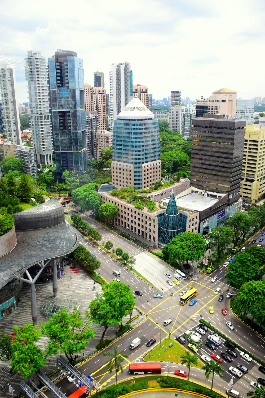 Singapore (4).JPG