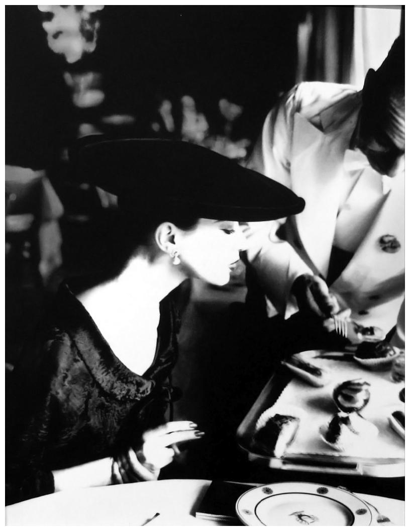 photo-lilian-bassman-1950.jpg