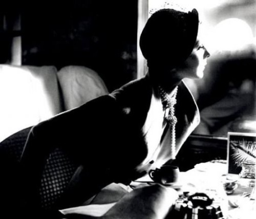 Photographed-by-Lillian-Bassman-.jpg