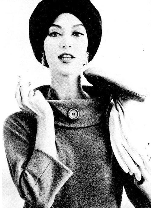 Barbara Mullen-1972.jpg
