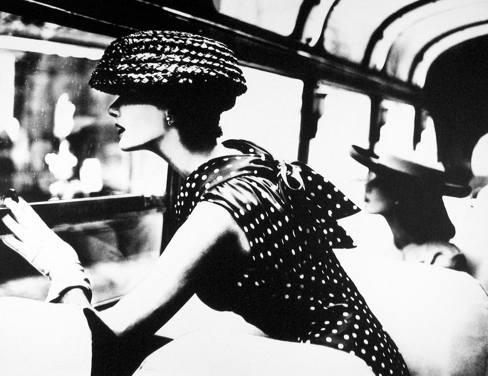1950s by Lillian Bassman.jpg