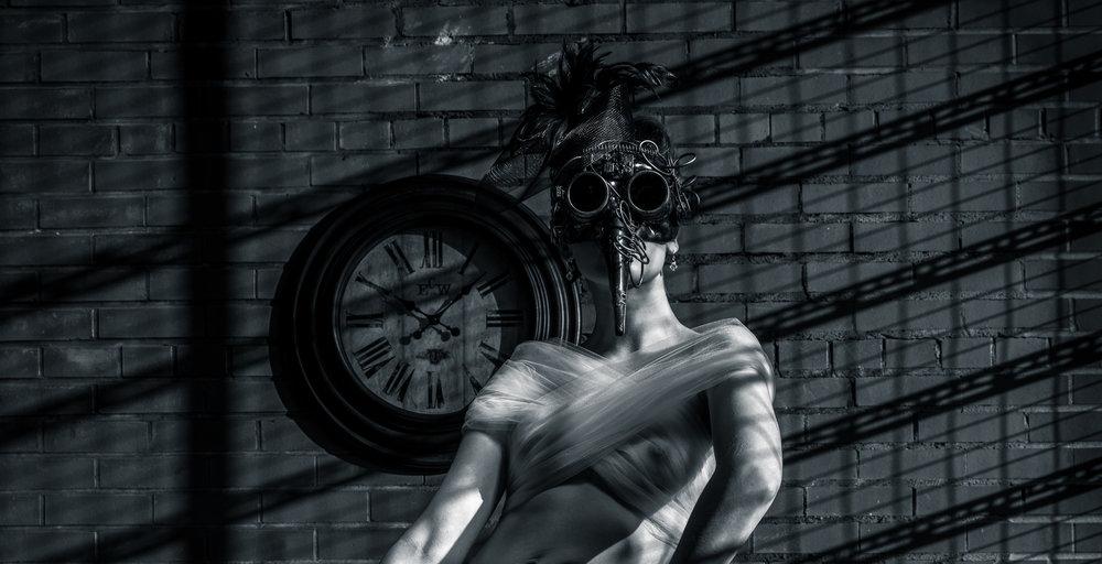 steampunk-header-2400px.jpg
