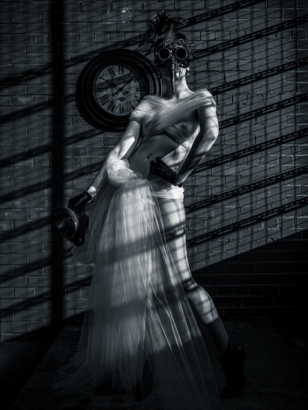 joyKidston_steampunk paradox-084-E-3.jpg