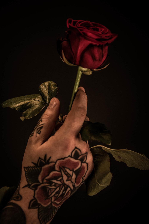 Best flower 1.jpg