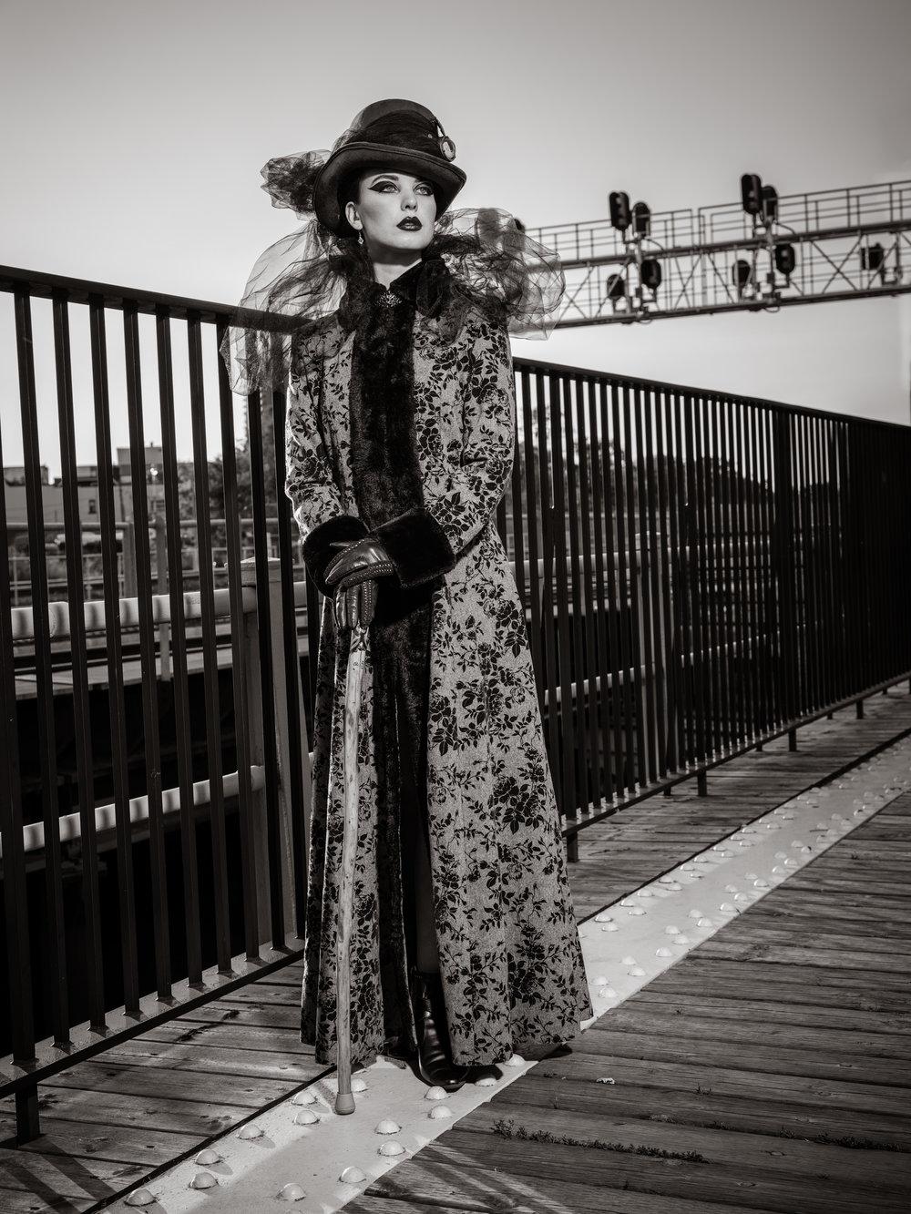 joyKidston_steampunk waiting for the train-002-E-3.jpg