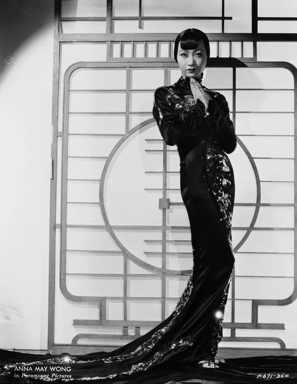 004-anna-may-wong-theredlist.jpg
