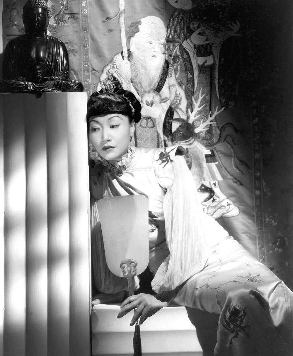 anna-may-wong-silent-movies-movies-1011557349.jpg