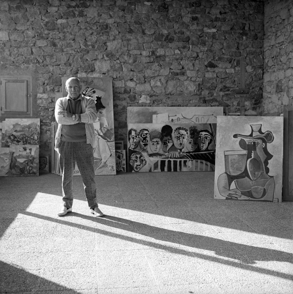 Pablo Picasso 1965.jpg