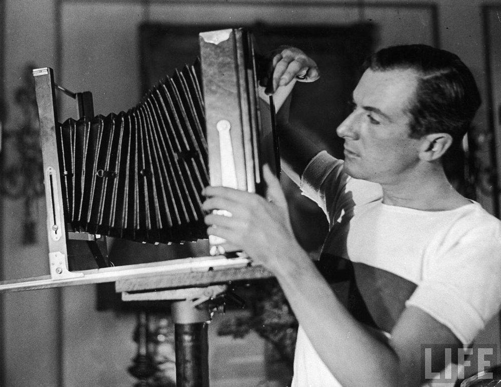 Cecil Beaton-1.jpg